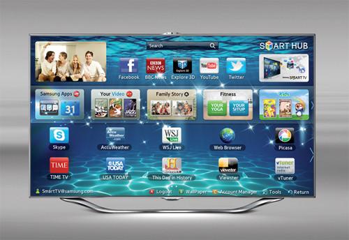 1332153231_smart-tv.jpg