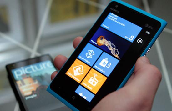 1332193071_nokia-lumia-90011.jpg
