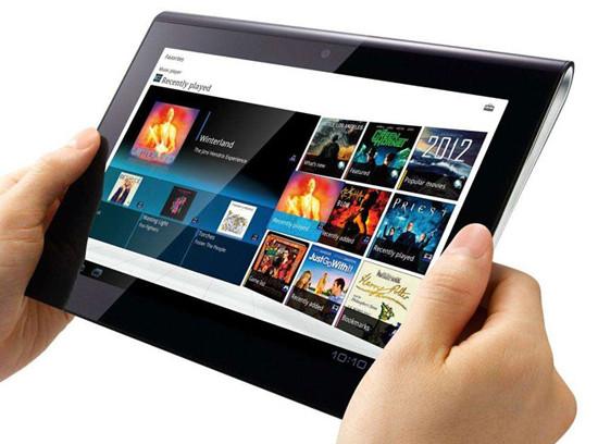 1332195852_sony-tablet-s.jpg