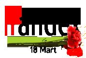 1332195947_18mart-logo.png