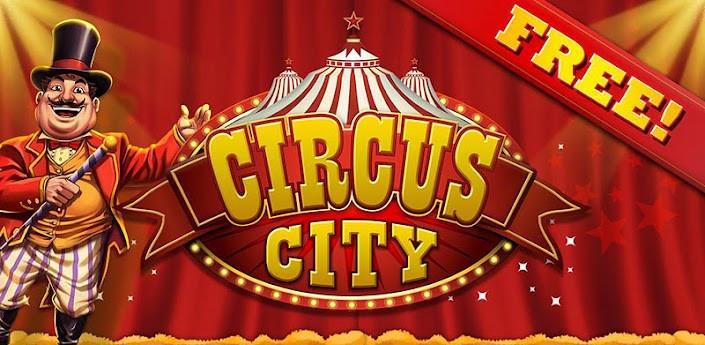 1332232565_circus.jpg
