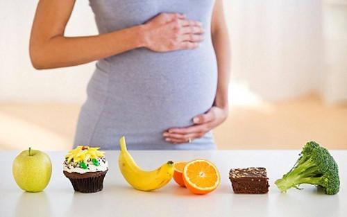 1332276712_hamilelikte-beslenmenin-altin-kurallari.jpg
