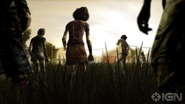 1332290901_the-walking-dead1331772437.jpg