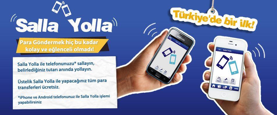 1332296724_salla-ya.jpg