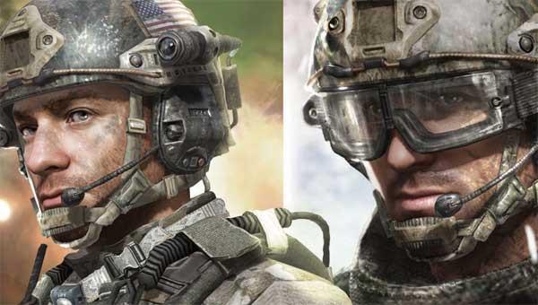 1332297903_call-of-duty-modern-warfare-3.jpg