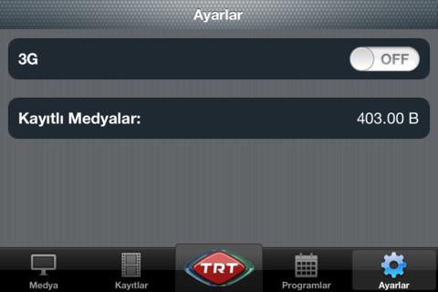 1332363246_3.jpg