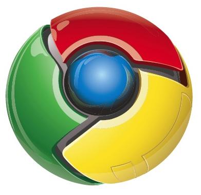1332367952_chrome-logo.png