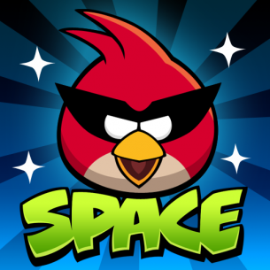 1332420814_spaceicon512x512.png