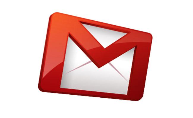 1332501288_google-gmail.jpg