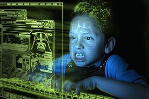1332541072_internetbilgisayarcocuk.jpg