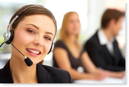 1332549311_call-center-agent.png