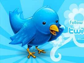 1332692298_twitterturkceyapmak.jpg