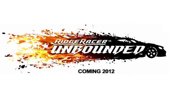1332716393_ridge-racer-unbounded-trailer.jpg