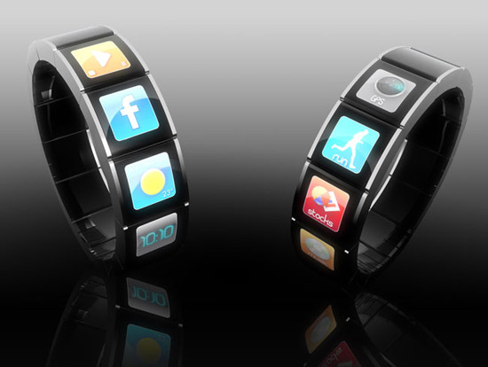 1332788946_watch-the-future-2.jpg