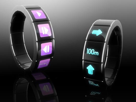 1332788980_watch-the-future-4.jpg