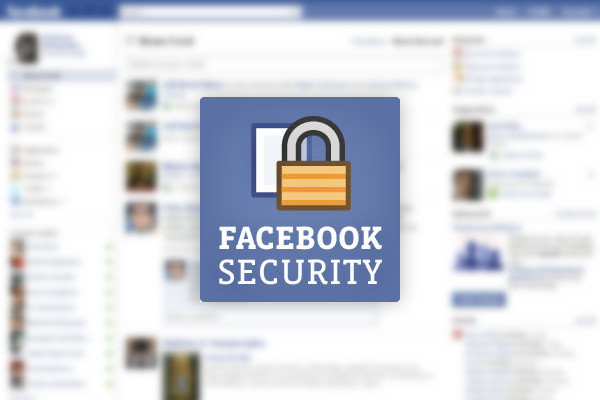 1332854768_facebook-security.jpg