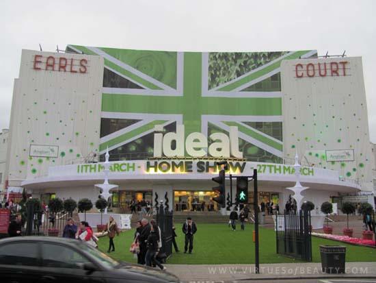 1332880462_ideal-home-show-01.jpg