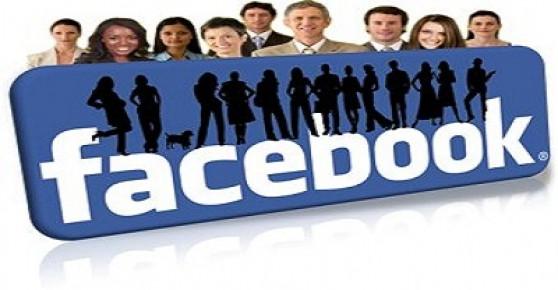 1332929508_facebooktabuyukdonusumbasliyorh6522.jpg