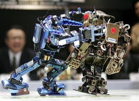 1332941214_robot-wars.jpg