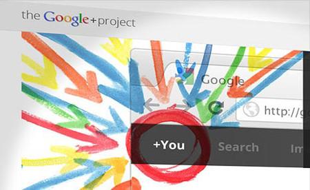 1332941836_googleplushaber11332375697.jpg
