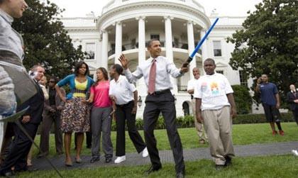 1332969409_barack-obama-pinterest.jpg