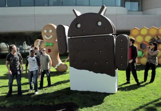 1332971783_android-ice-cream-sandwich11.jpg