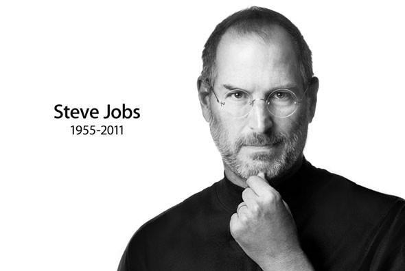 1332977007_jobs.jpg