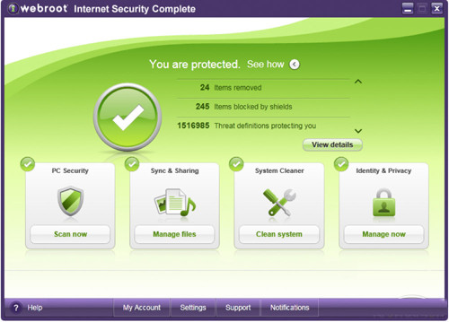 1333019966_webrootinternetsecuritycomplete-388686-1280396462.jpg