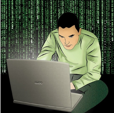 1333024248_pkk-nin-hacker-grubu-cokertildi-32145561338o.jpg