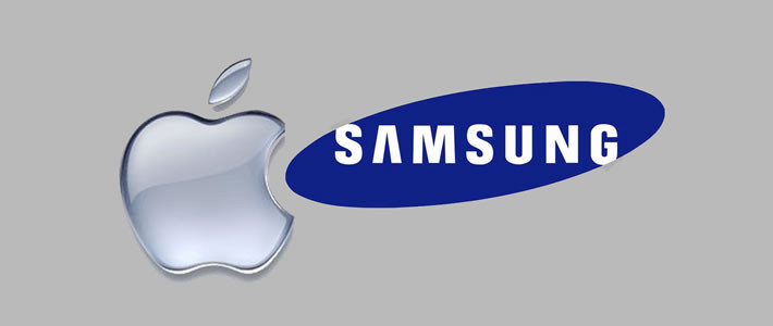 1333024796_samsung-vs-apple.jpg