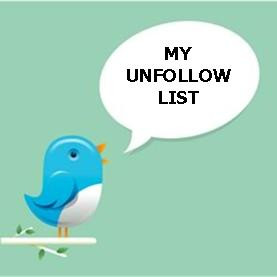 1333026437_unfollow-list.jpg