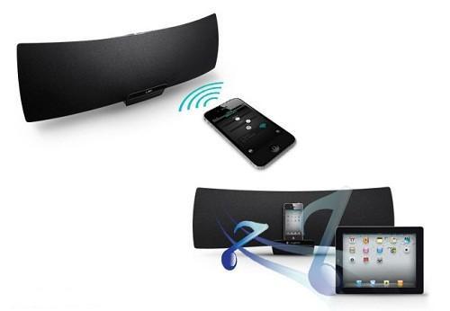 1333027445_logitech-ue-air-speaker.jpg
