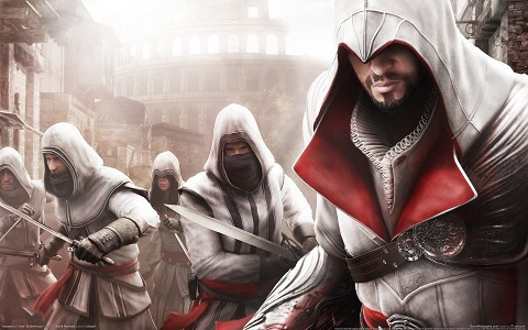 1333053020_wallpaperassassinscreedbrotherhood02.jpg