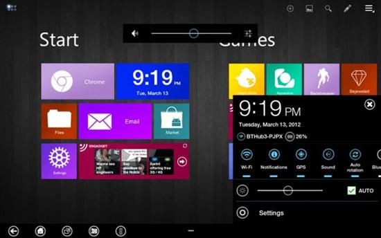 1333057011_metro-android-theme.jpg