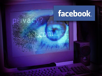 1333096464_facebook-privacy.jpg