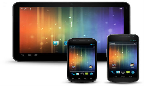 1333121544_google-online-store-to-sell-tablets.jpg