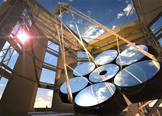 1333184535_giant-magellan-telescope.jpg