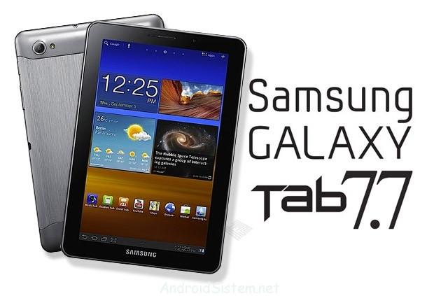 1333210650_samsung-galaxy-tab-7.7.jpg