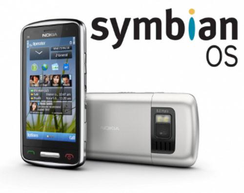 1333373194_nokia-symbian.jpg