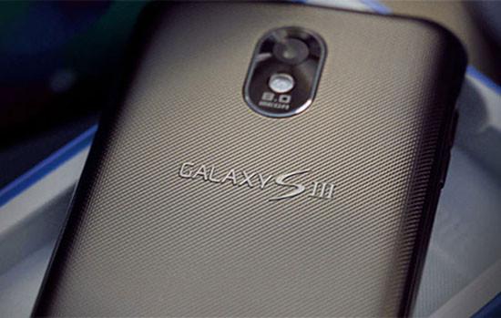 1333376187_galaxy-s-iii.jpg