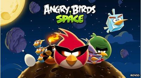 1333384130_59317006angrybirdsspace.jpg