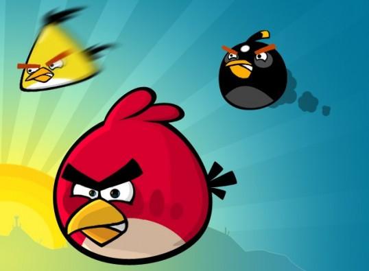 1333384159_angry-birds-oyna.jpg