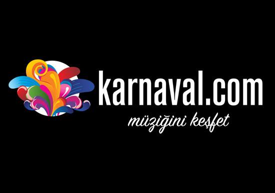 1333385196_karnavallogo.jpg