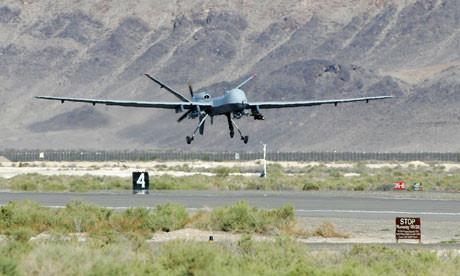 1333398650_reaper-drone-8807-008.jpg