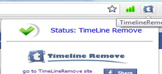 1333491211_remove1.jpg