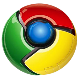 1333538508_googlechromeicon2byziruc.png