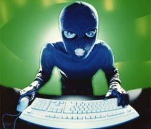 1333604834_hacker.jpg