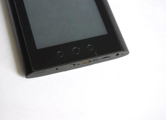 1333611145_eser-tablet-3.jpeg