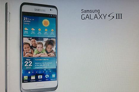 1333641301_1332369073galaxy-s3.jpg