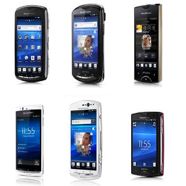 1333709402_sony-ericsson-xperia-2011-android-40-ice-cream-sandwich.jpg